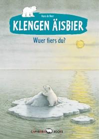 cover-kleiner-eisbaer