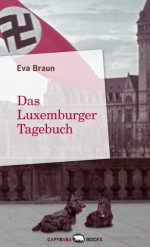 cover-luxemburger-tagebuch