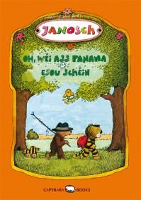 Druck_Janosch-Panama_Umschlag_101012.qxp:Druck_Janosch-Panama_Um