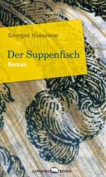Web_Suppenfisch_Titel_72dpi (3)