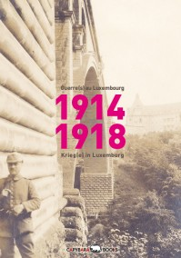 Web_Guerre au Luxembourg_Titel_rgb (3)