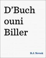 Web_BuchouniBiller_mit Rahmen