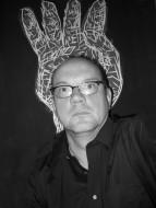 Guy Helminger Selbstporträt26 (2)