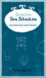 San Sebastián_Cover_web