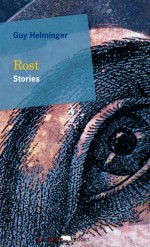 Rost Cover