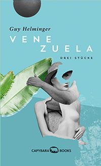 Cover für bei Buch