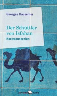 1.RLK Schüttler_Cover.indd