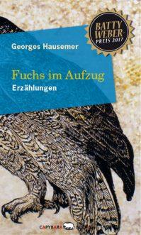 Fuchs_Titel_Web mit BATTY