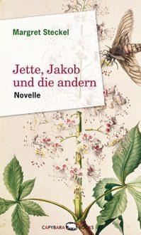 Jette_Titel_web