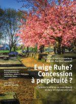 1.RZK_Ewige Ruhe_Umschlag_978-99959-43-23-3.indd