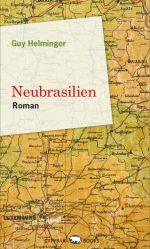 RZ Neubrasilien_Cover.indd
