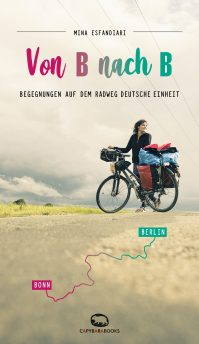 Cover Von B nach B