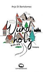Wundholz Cover