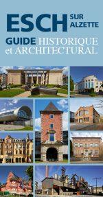 Cover Guide Esch web