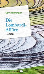 Web_Lombardi-Affaire_Cover