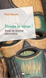 Web_virons-le-virus_Cover
