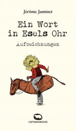 Eselsohr_Cover