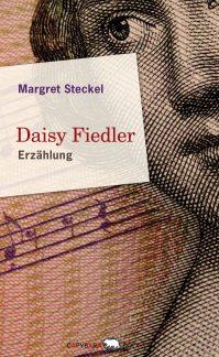 Web Daisy Fiedler_Cover